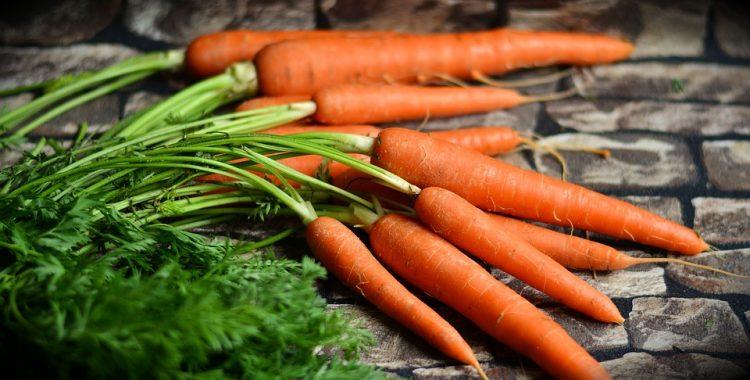 Морковот не се чува во ладилник – вака ќе трае подолго