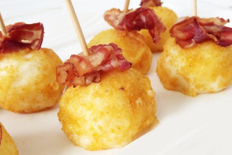Ќофтиња од компири: Брз и евтин ручек за секој ден