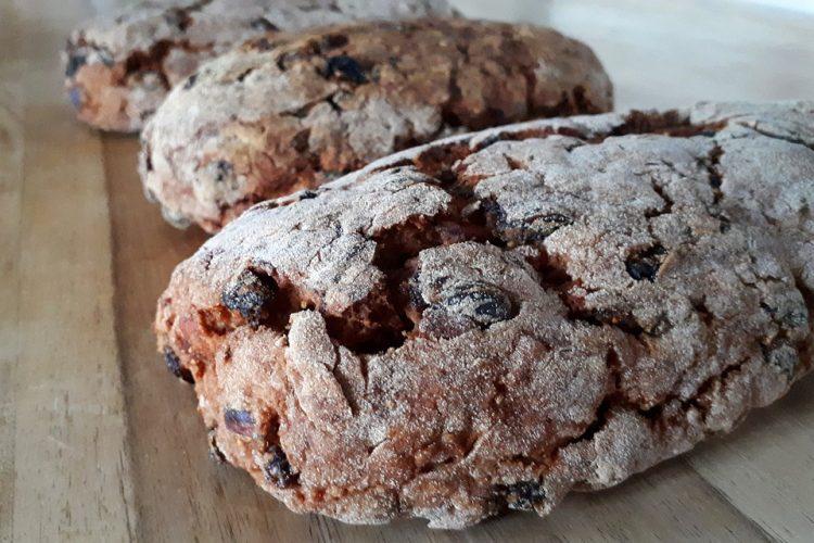 Сте пробале многу рецепти, но не и овој: Сладок леб кој е популарен низ светот