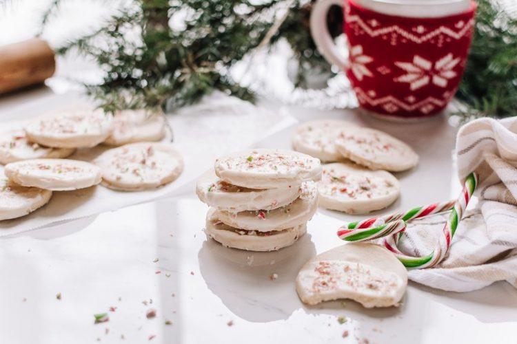 Вкусни колачиња за празникот Василица – Се верува дека носат среќа