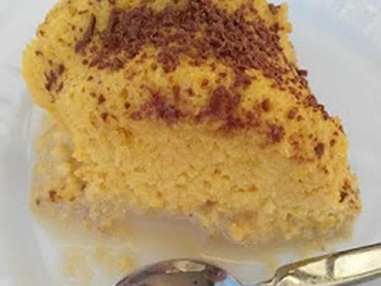 Кох со лешници: Идеален спој од сочно и крцкаво во еден колач (Видео)