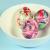 Видео: За шарени велигденски јајца – ви треба само лак за нокти