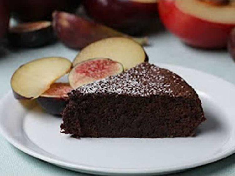 Брз чоколаден колач – од идеја до реализација 5 минути