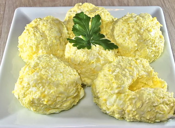 Видео рецепт: Брз појадок за буквално 5 минути
