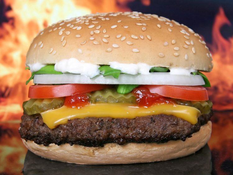 Мекдоналдс погачи за појадок – излегуваат преку 20 од една смеса