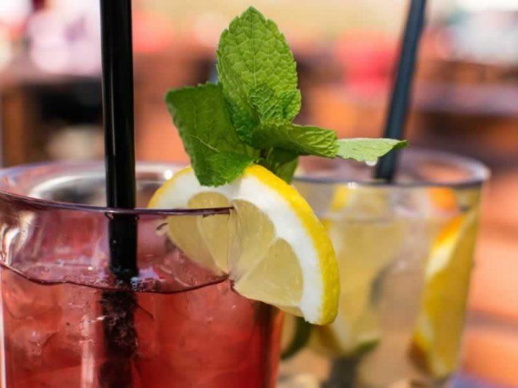 Напивка која освежува и лечи за 7 дена: После првата чаша започнува обновување на целото тело