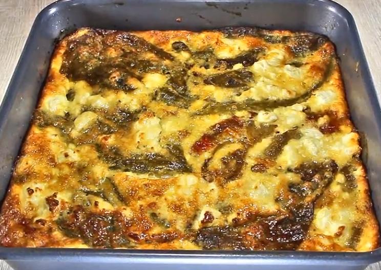 Видео рецепт: Пиперки во сос – ручек од 3 состојки