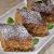 Видео рецепт: Баклава колач