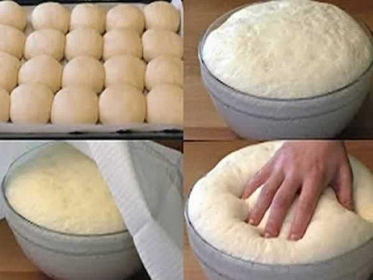 Кога се користи прашок за пециво кога сода – Ова е разликата меѓу нив