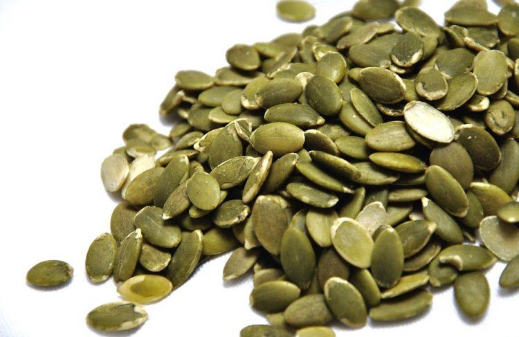 Семките од тиква се многу здрави – Вака помагаат за големи проблеми