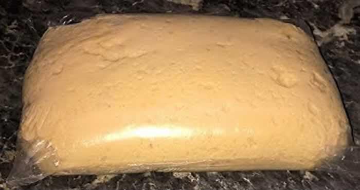 Меко како пена: Универзално тесто за 5 минути – за сите видови печива