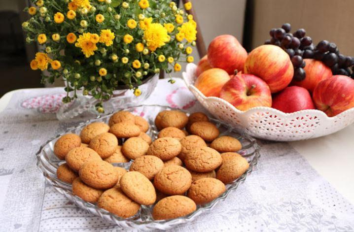 Фантастични медени колачи: Десерт кој ќе ве воодушеви