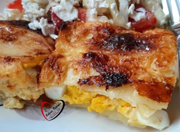 Француски компир – брзо и вкусно јадење