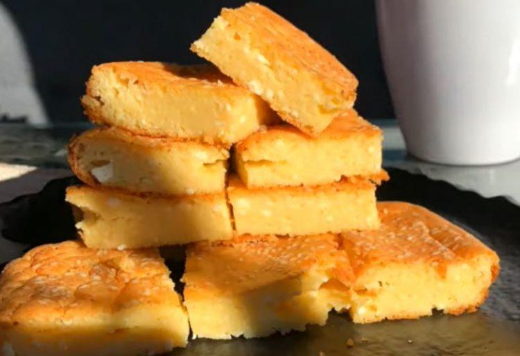 Ако сакате проја ова јадење ќе го обожавате: Фантастичен доручек готов за половина час