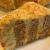 Стар рецепт за неодолива торта со едно јајце (Видео)