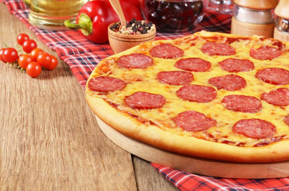 ВИДЕО: Брзи рецепти за пица