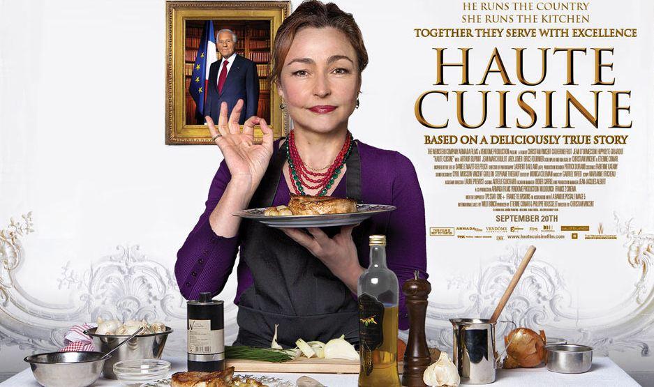 Haute Cuisine – Gotvi.mk препорака за филм #4
