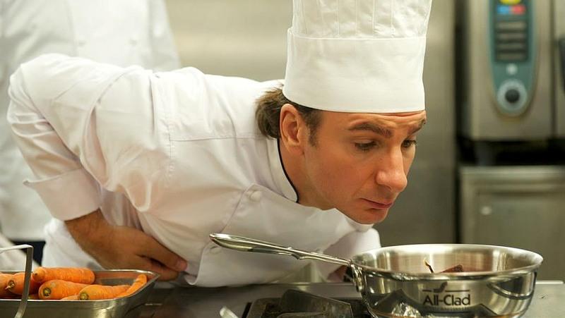Le Chef – Gotvi.mk препорака за филм #5