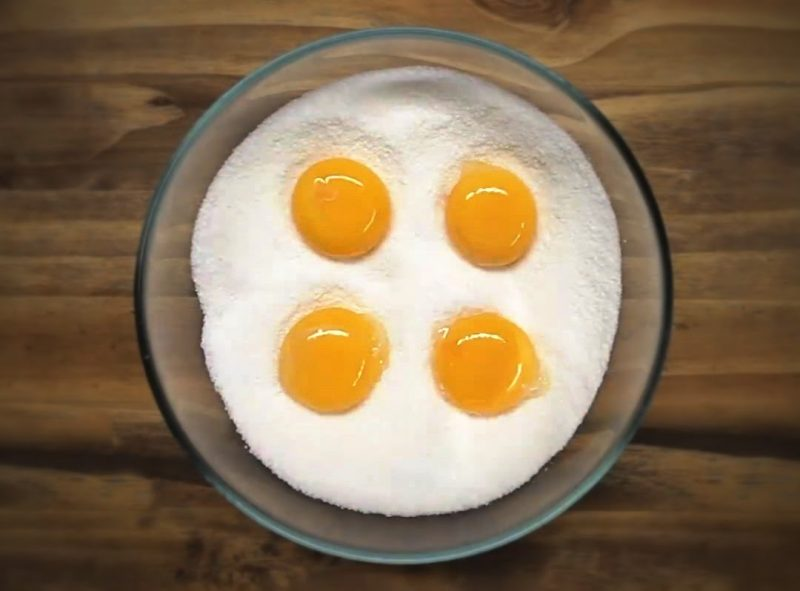 ВИДЕО: Нема повеќе печење или пржење јајца, туку…