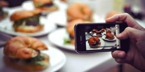 NYC Instagram Food 1