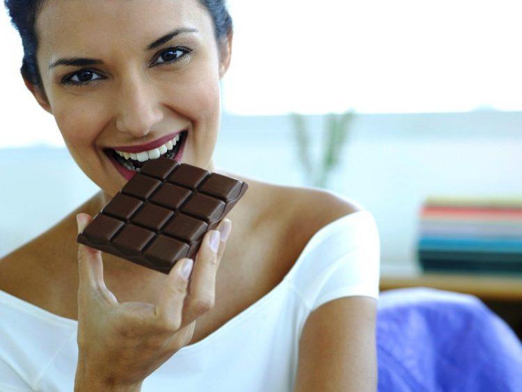 Омилено чоколадо според хороскопскиот знак
