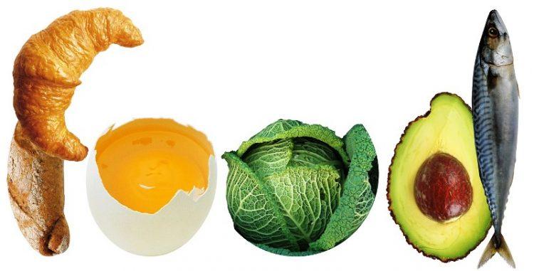 Протеините – основа на ефикасните диети