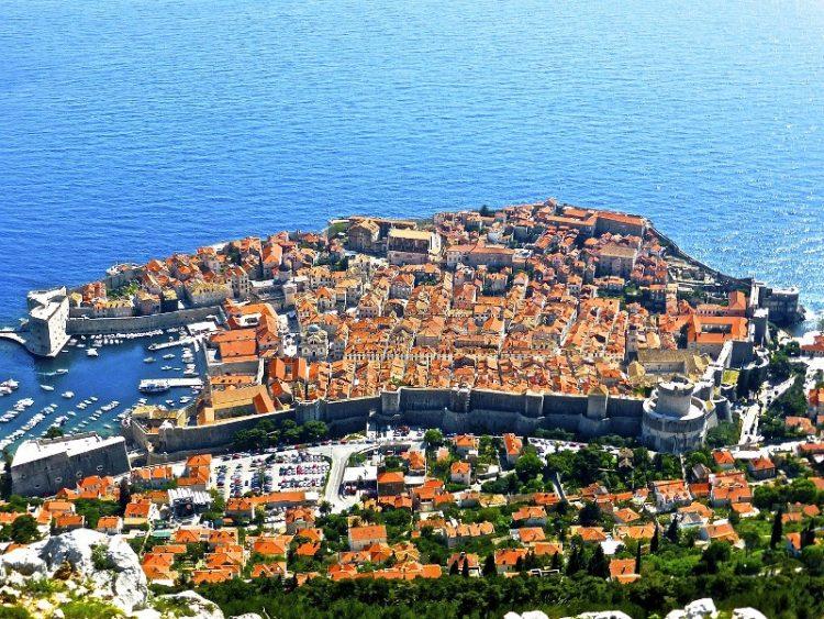 И оваа година хрватското примоје за оние со подлабок џеб – еве ги моменталните цени