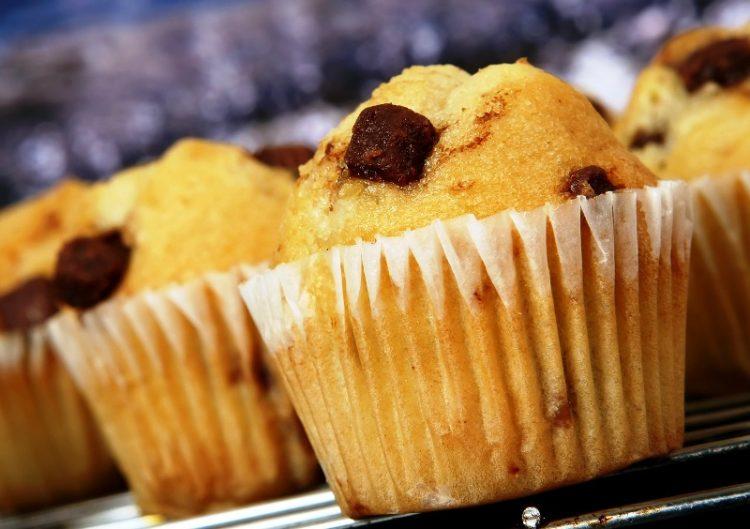 Супер рецепт: Леден кафе колач
