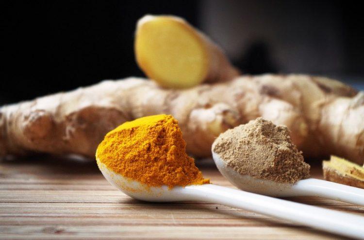 Две моќни состојки превенираат 150 болести – Лек за холестерол и притисок