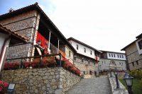 Македонско село 6