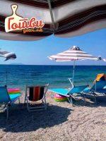 Плажа во Валона фото 4