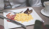 Појадок со Њуман 2