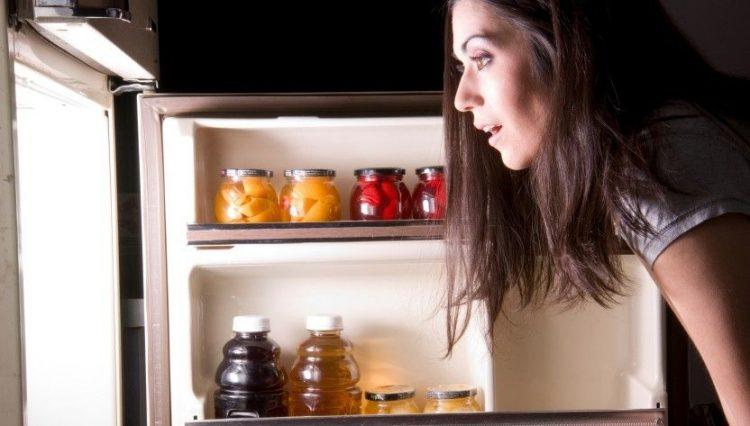 Храната е клучот за избегнување болести – хранете се вака