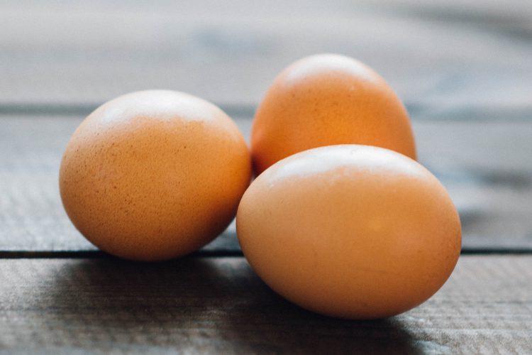Дворот ќе расцвета, домот ќе се разубави: Искористете ги лушпите од јајца