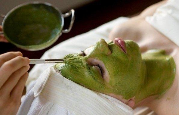 Како да сте биле на скап козметички третман: Ви треба само краставица