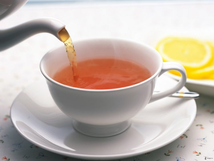 Релаксирајте се: Чај кој ги опушта мислите и мускулите