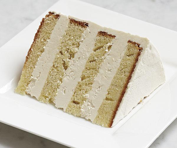 """Торта """"Ледена фантазија"""" – рецепт со кој нема потреба да го вклучите шпоретот"""