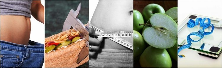 Напиток за рекордно губење килограми