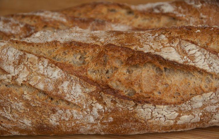 Мусака од леб – едноставен рецепт кој сите ќе ви го бараат