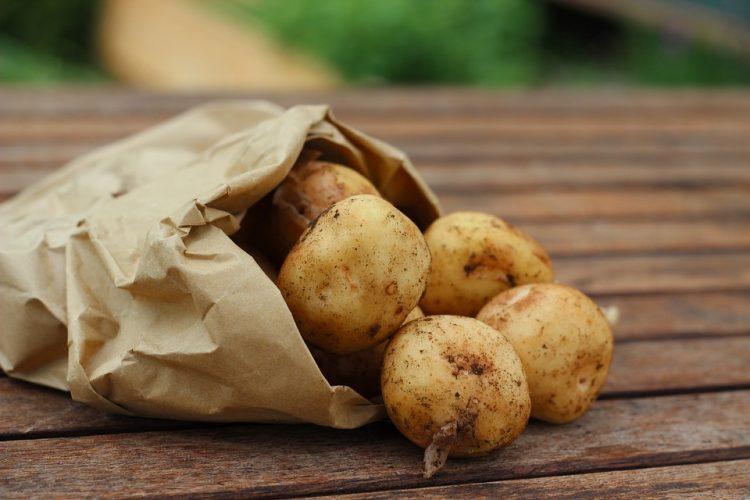 Секојдневно ги јадеме а не знаеме дека се опасни: Овие компири се штетни по здравјето