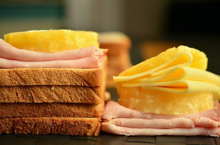 Зачинето и вкусно: Ваков тост не сте јаделе до сега