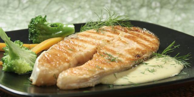 Чинија преполна здравје: Здрав и брз ручек