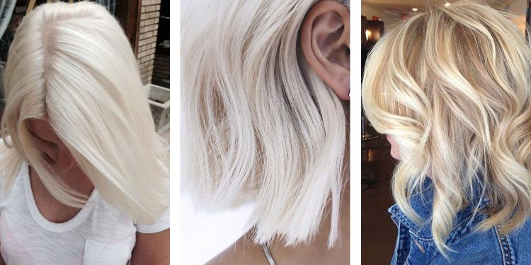 Маска за побрз раст и регенерирање на косата: Сè што ви треба е квасец