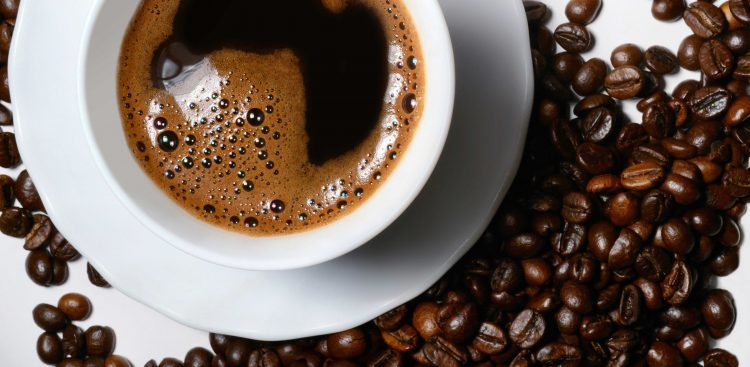 Грешка која сите ја правиме кога вариме кафе