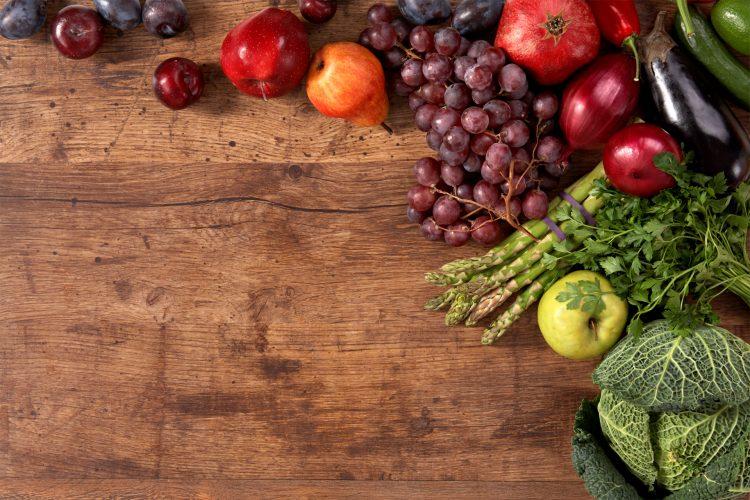 Храна која го решава проблемот со надуеноста