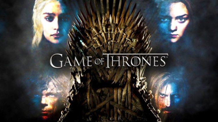 """ВИДЕО: """"Game of Thrones"""" – Разрешена е мистеријата"""