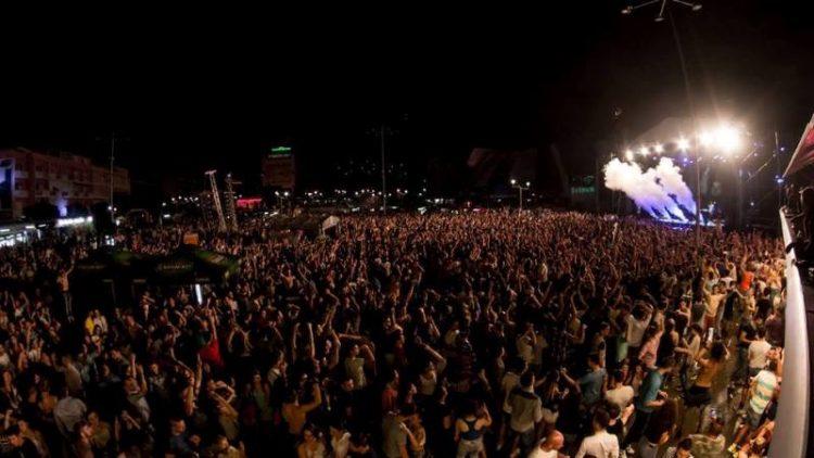 ВИДЕО: Ќе имаме незаборавна вечер на Струмица опен фестивал