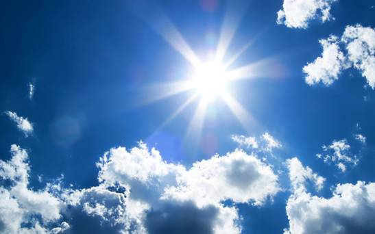 Временска прогноза: Што не чека денеска?