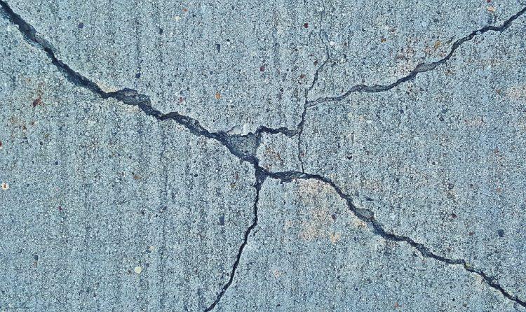 Земјотрес утрово ја стресе Македонија