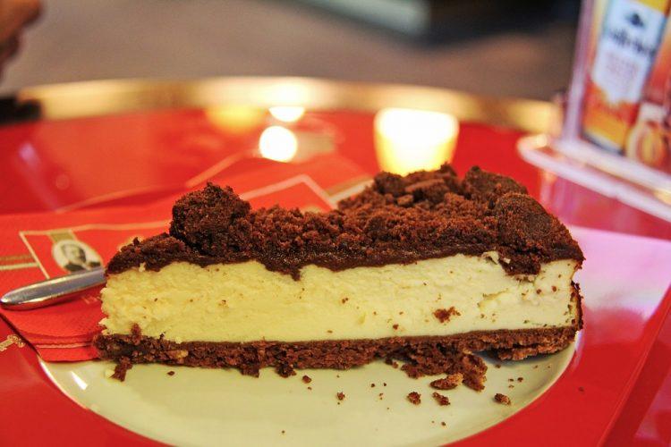 За незаборавен викенд: Лесен десерт готов за 20 минути